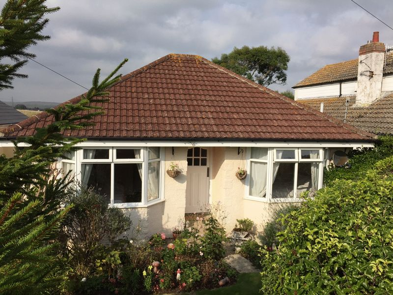 Property for sale in Grafton Avenue, Weymouth