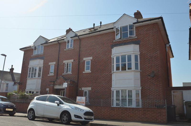 Property for sale in 2 Grange Road, Weymouth