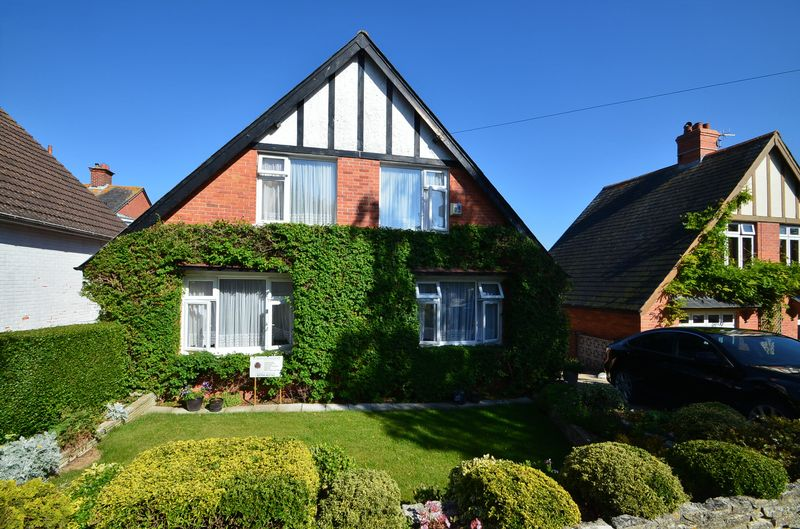 Property for sale in Icen Road, Weymouth