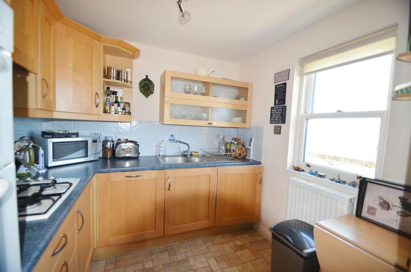 11A Greenhill Greenhill, Weymouth