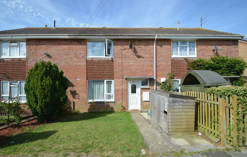 Property for sale in Brisbane Road, Weymouth
