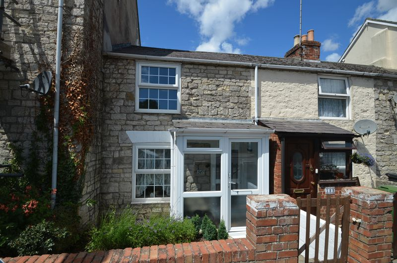Property for sale in Dorchester Road Broadwey, Weymouth