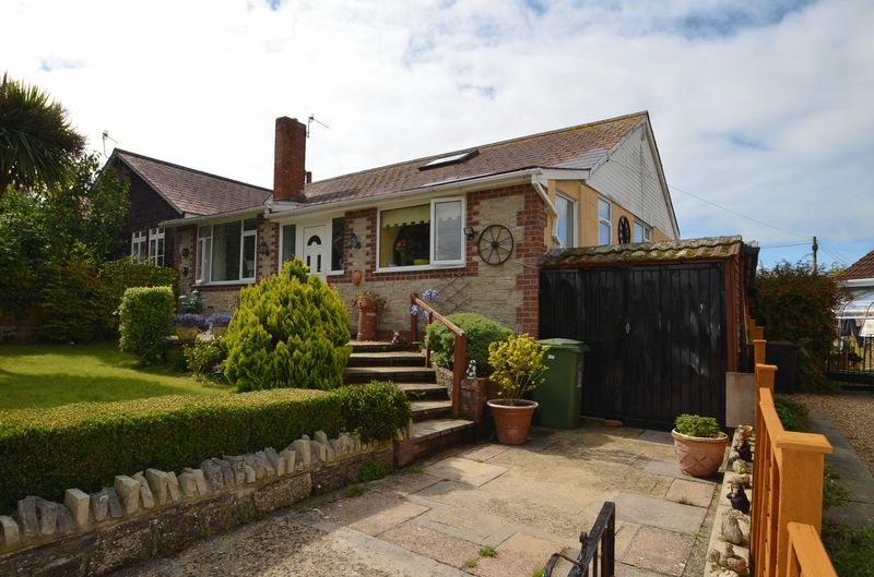 Property for sale in Lorton Lane, Weymouth