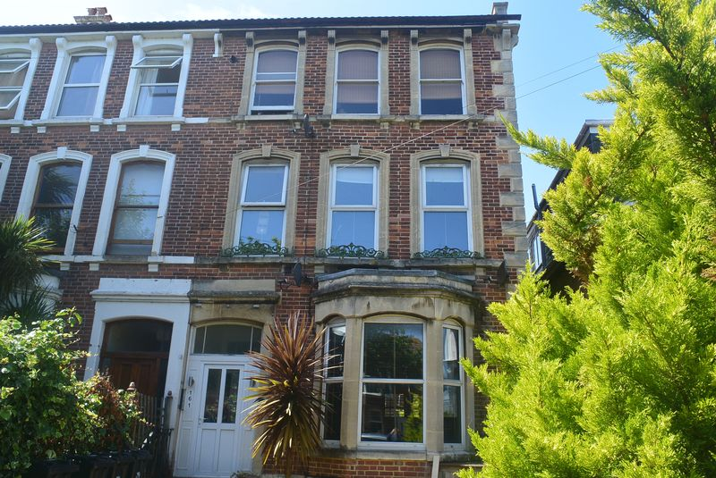 Property for sale in 161 Dorchester Road, Weymouth