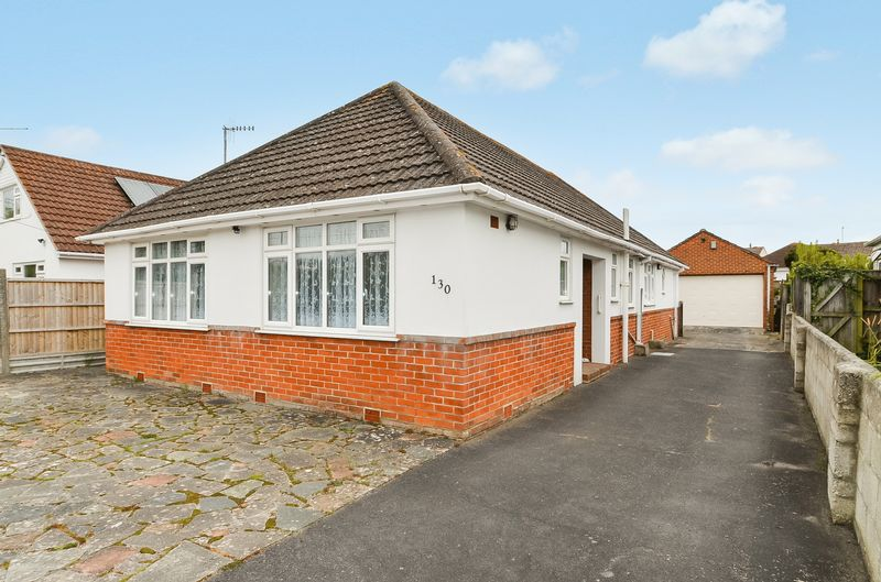 Property for sale in Preston Road Preston, Weymouth