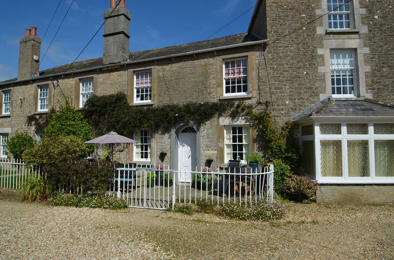 Property for sale in  Nottington, Weymouth