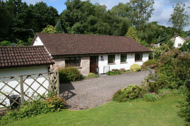 Heathfield Meadow Bovey Tracey