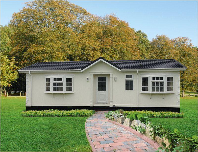 Blisworth Park Blisworth