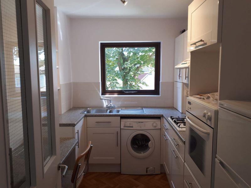 562-564 Finchley Road Golders Green