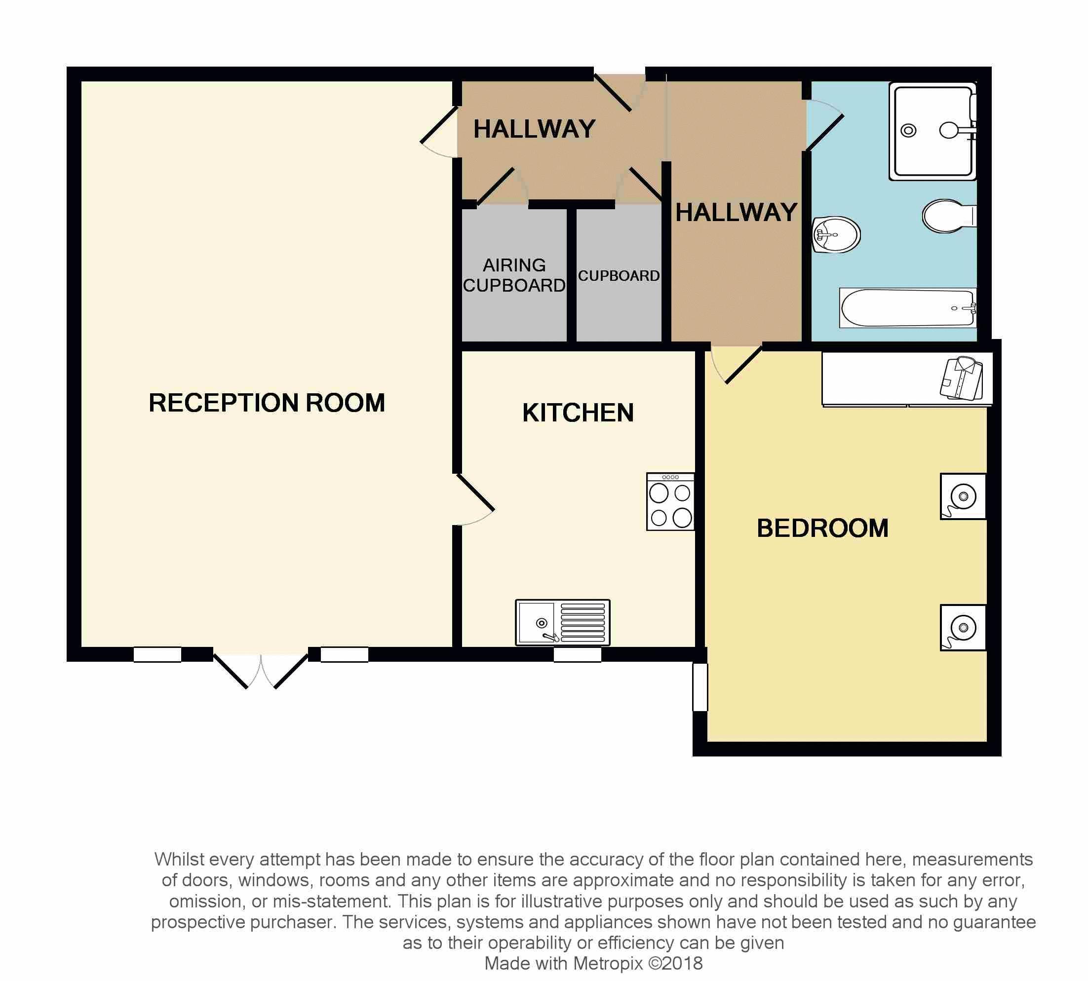 31 farthing floor plan