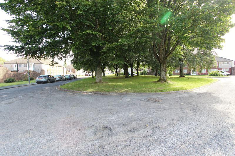 Fairwood Road Fairwater