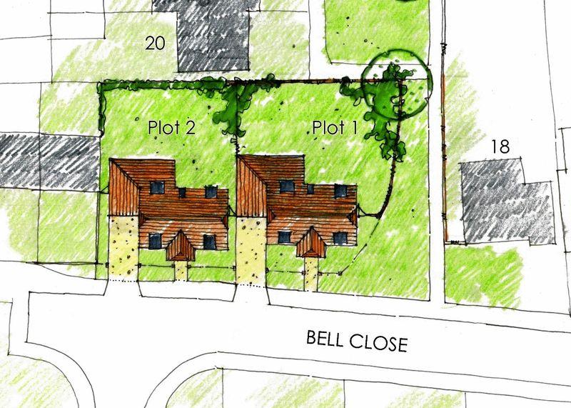 Bell Close Grove