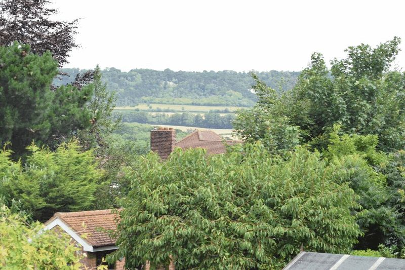 Northway Penenden Heath