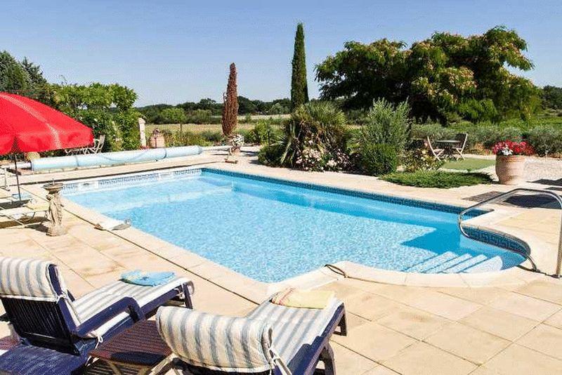 Near La Bastide-d'Engras, Gard