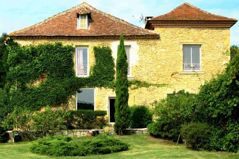 Montesquiou, Gers