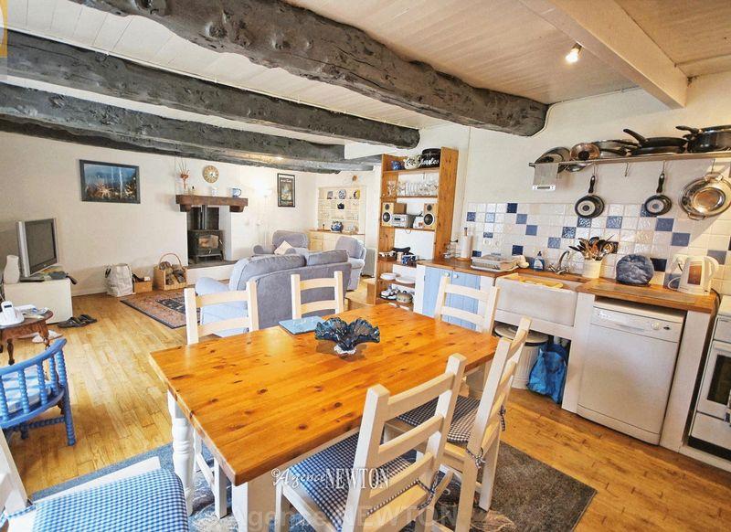 Morbihan Brittany