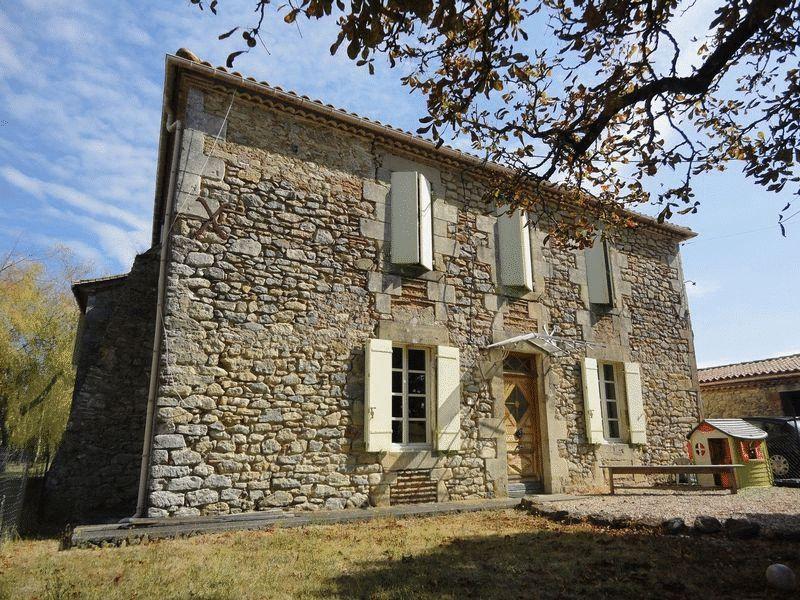Meilhan-sur-Garonne, Lot-et-Garonne