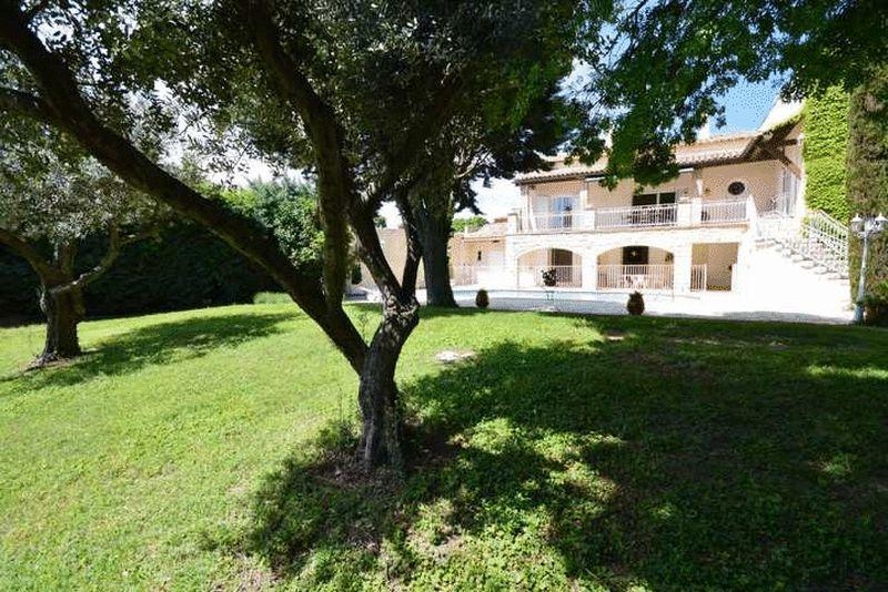 Near Pouzilhac, Gard