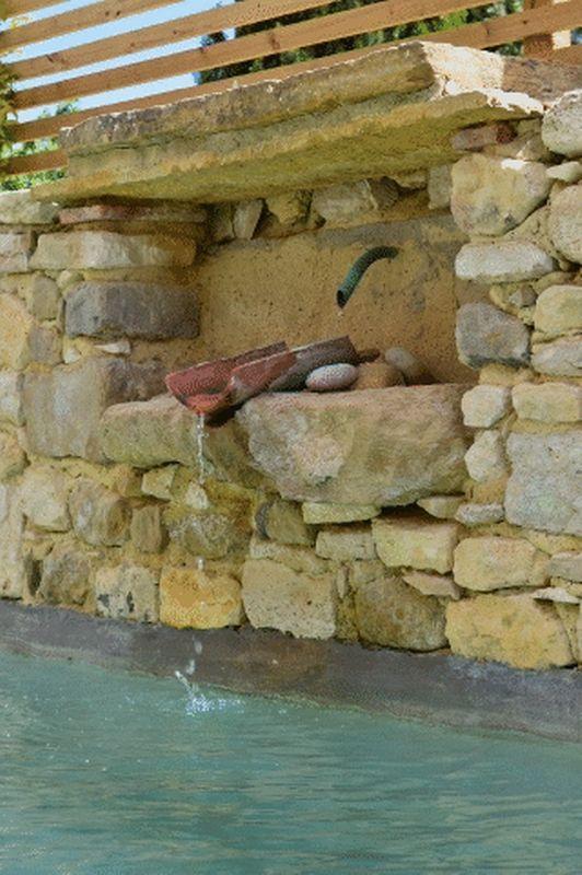 Near Uzès, Gard