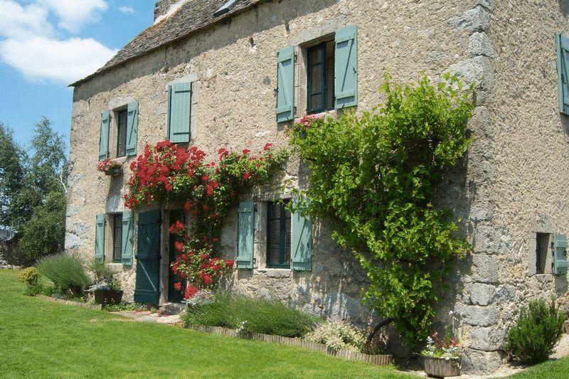 Villefranche-de-Rouergue, Aveyron