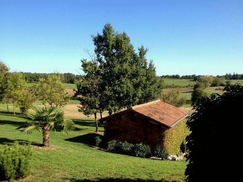 Tournon D'Agenais, Lot-et-Garonne