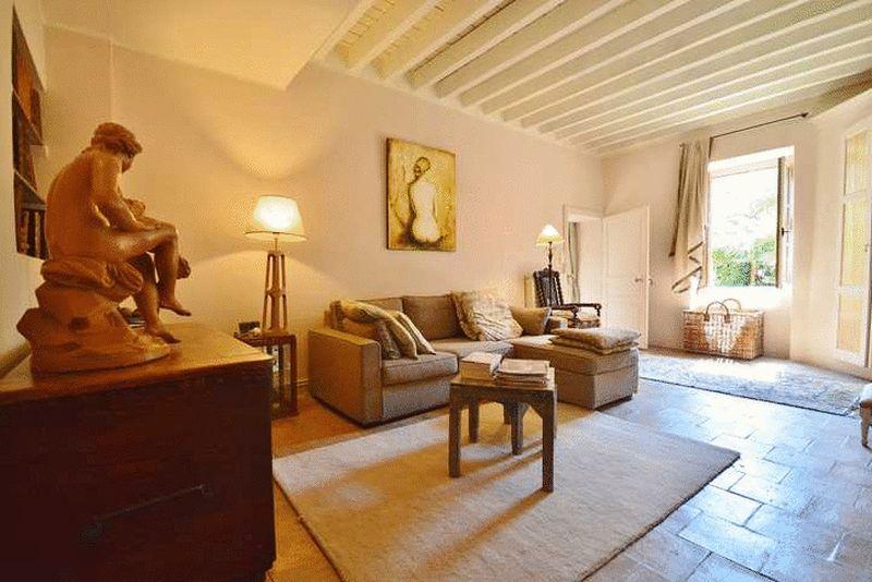 Near Saint-Pons-la-Calm, Gard