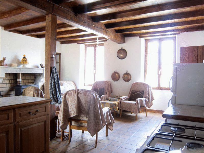Near Saint-Jean-d'Angély, Charente-Maritime