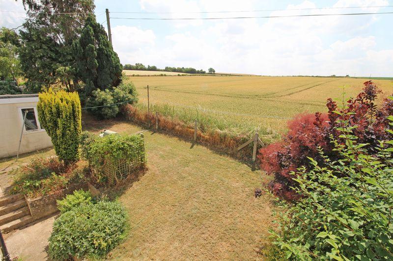 Innox Grove Englishcombe