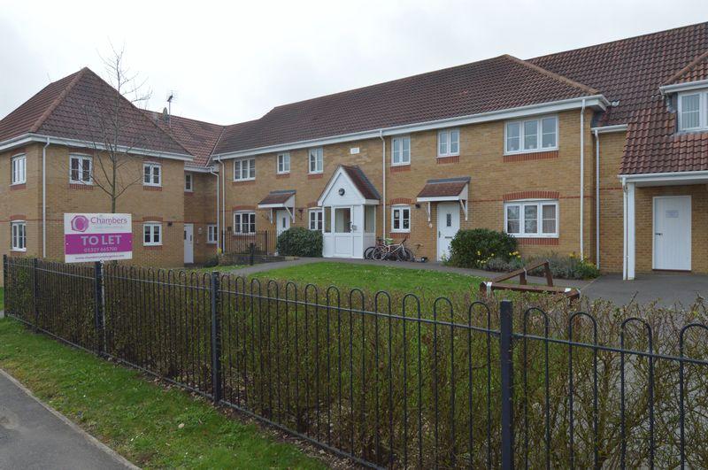 Park Cottage Drive Titchfield Park