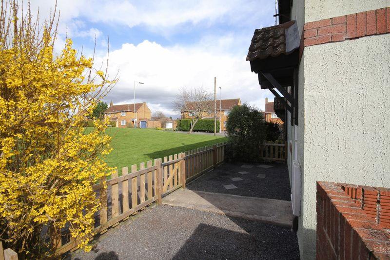 Blenheim Park Bowerhill