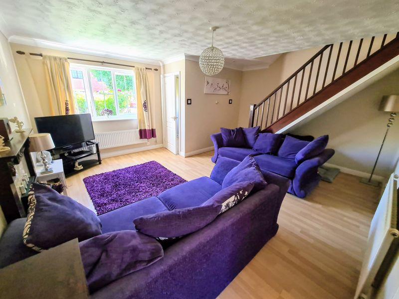 Lavender Close Melksham