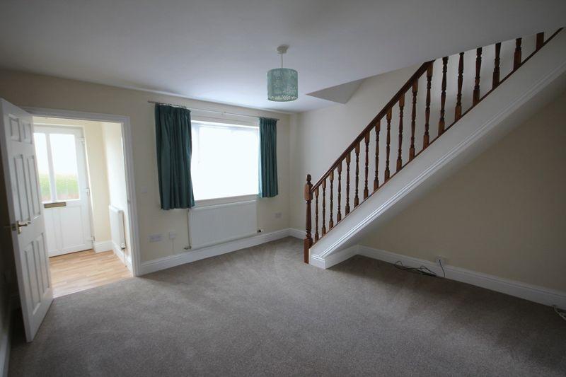 Barnes Wallis Close Bowerhill
