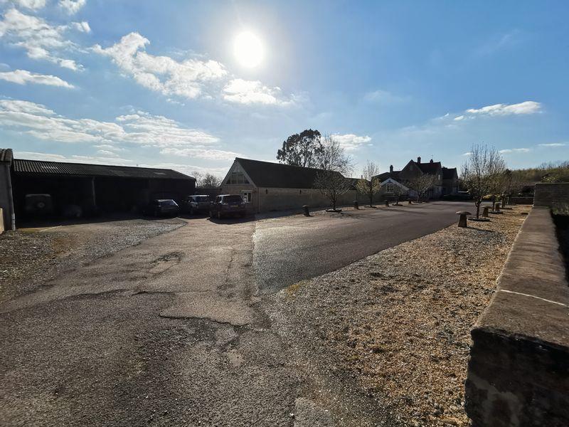 Westlands Lane Whitley