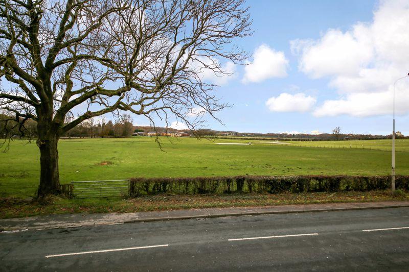 Mossy Lea Road Wrightington