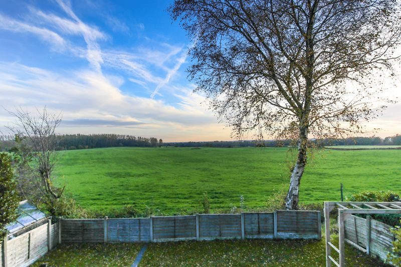 Coniston Park Drive Standish