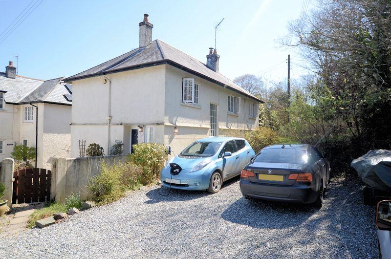 Tavistock Road