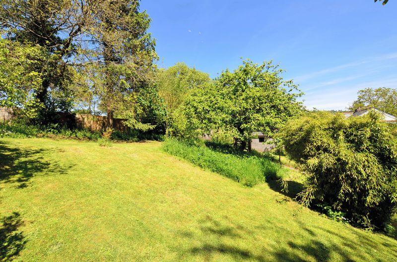 Culverhill