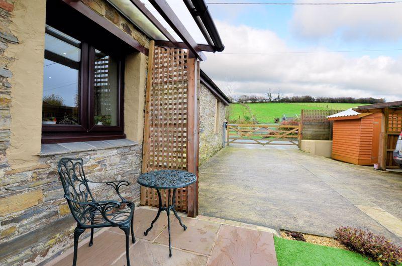 Welltown Farm