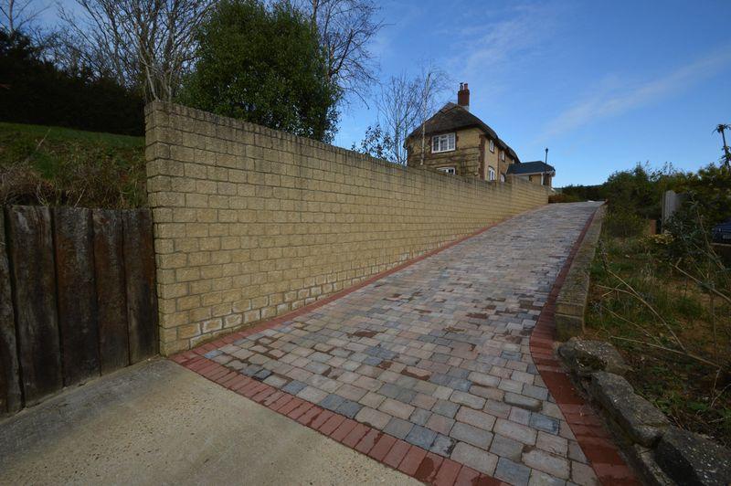 Gaggerhill Lane