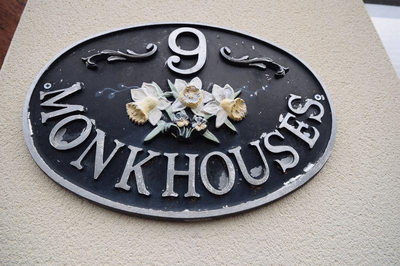 Monkhouse Cheadle