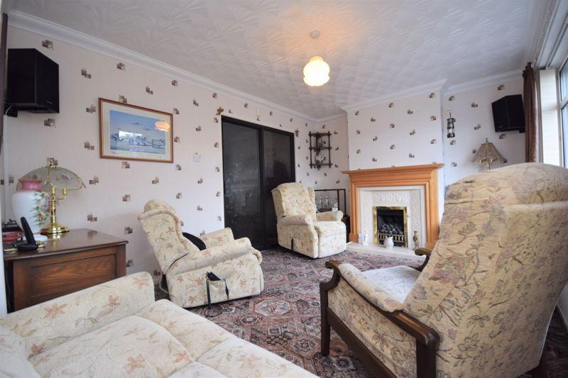 Cardington Close Newcastle-Under-Lyme