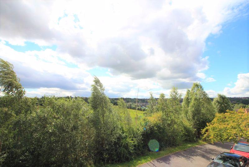 Waverley Drive Norton Heights