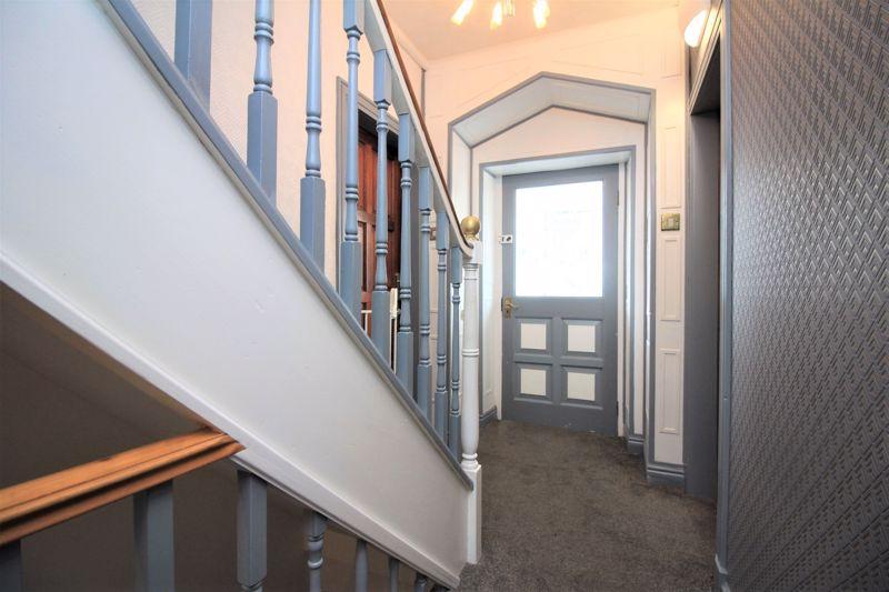 Spark Terrace West End
