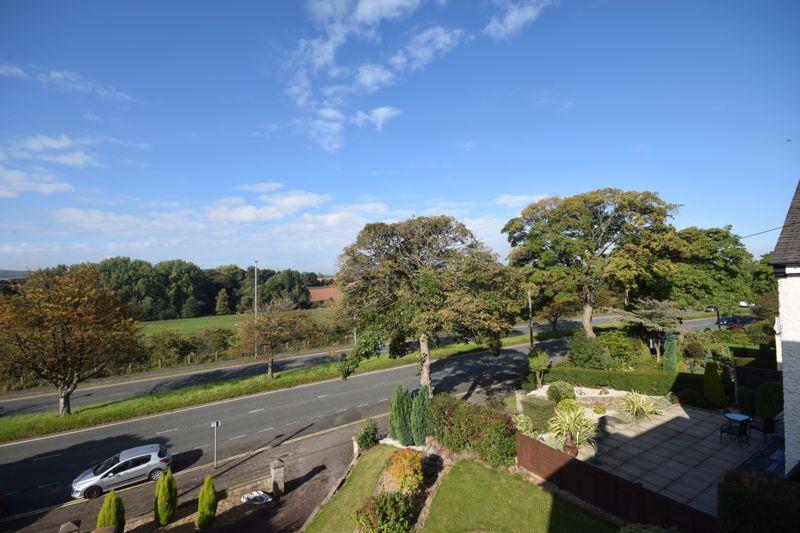 Stone Road Trentham