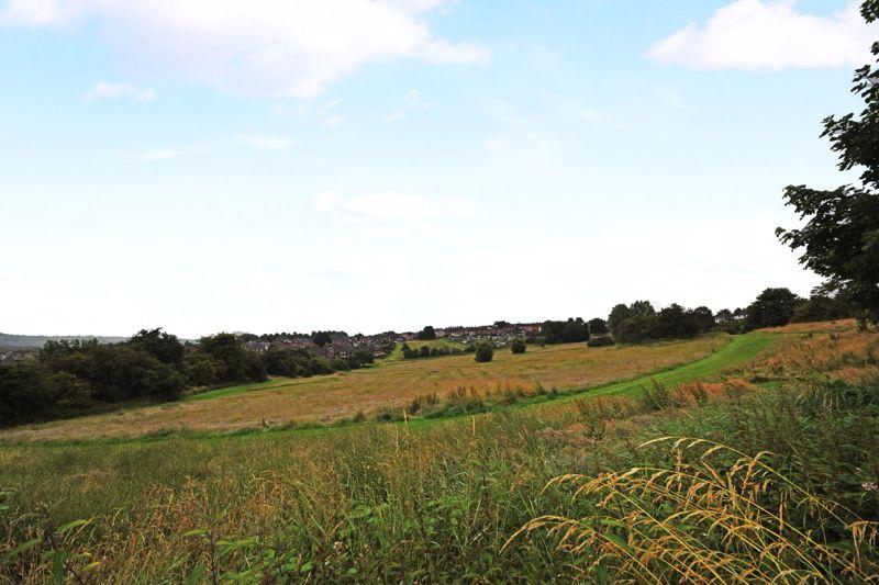 Stratheden Road Bradeley