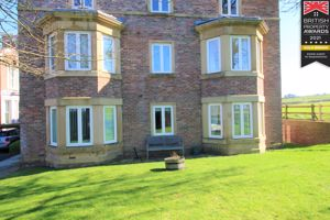 Ascot Court West Boldon