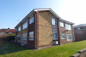 Carlisle Crescent Penshaw