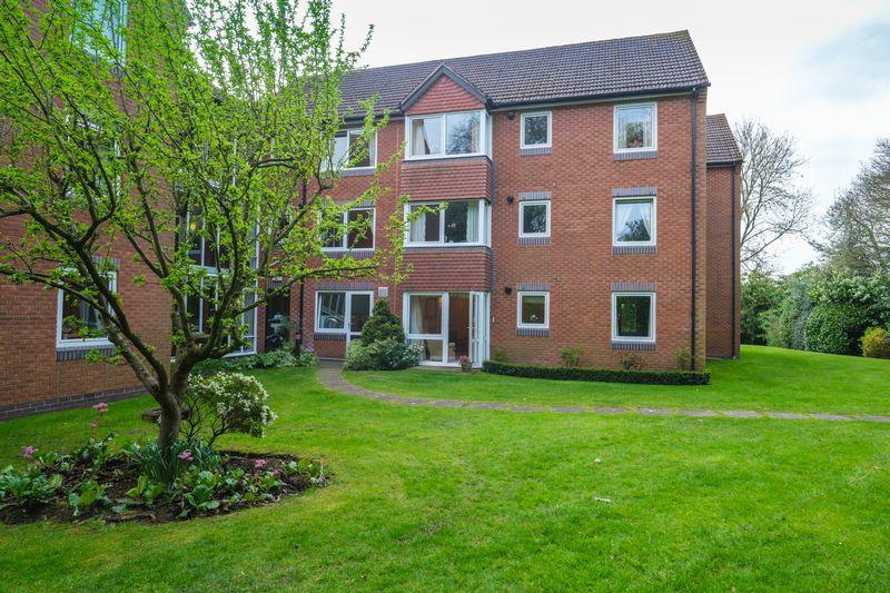 17 Beechwood Court