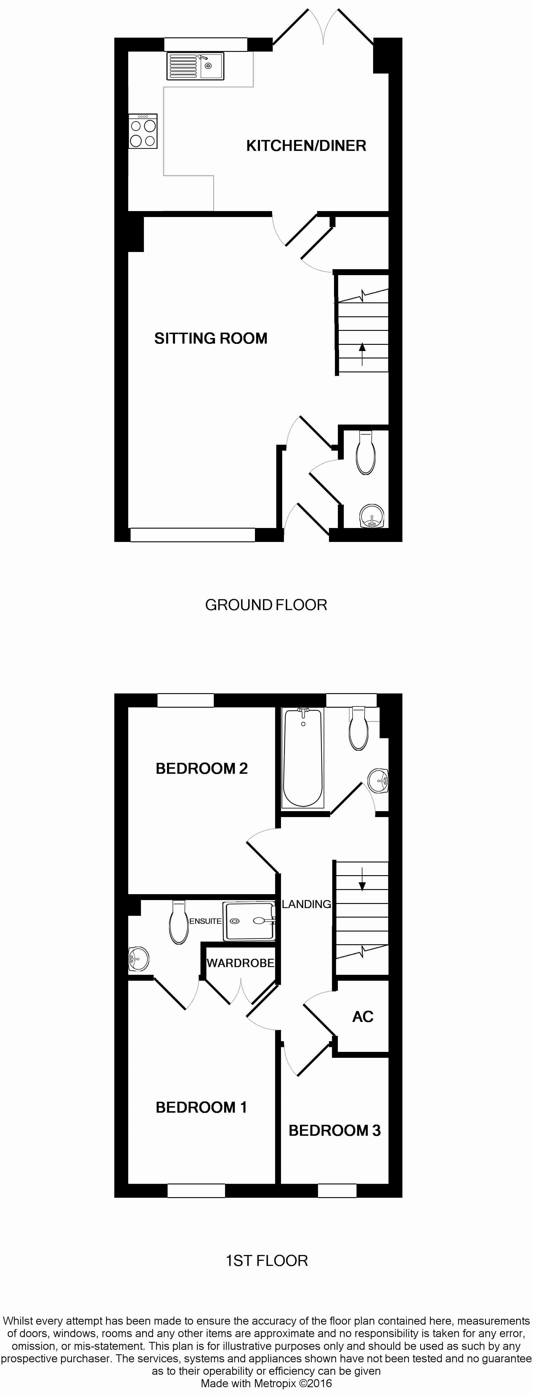 Piazza court street jeanes holland burnell for 125 court street floor plans