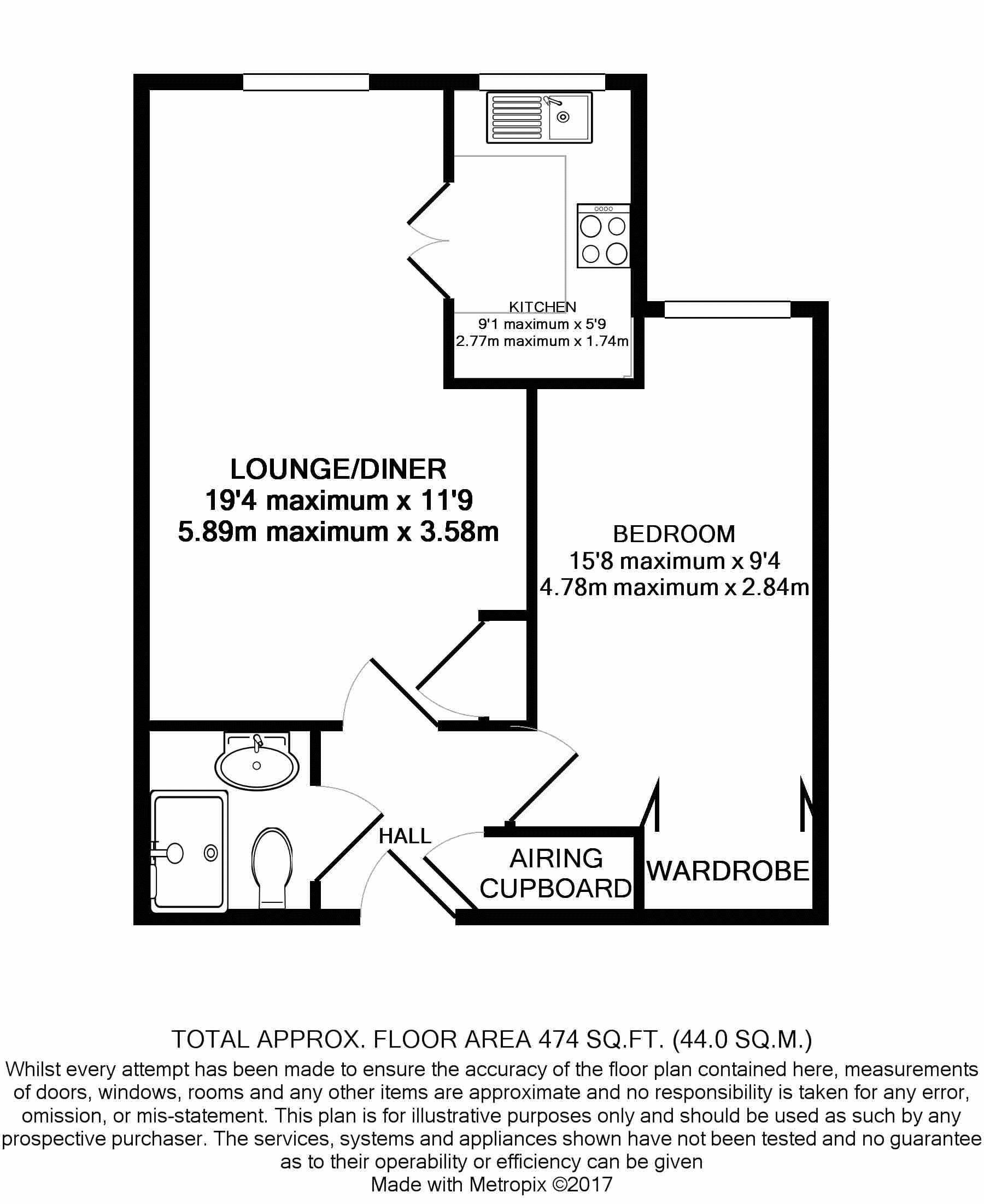 Bluestone court oxendale street holland odam for 125 court street floor plans